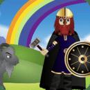 Thor Dressup