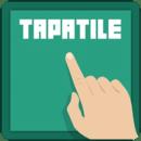 点击方块 Tapatile - taps