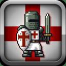 十字军骑士团