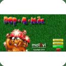 Bop-A-Mol