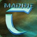 机枪争霸  Marine Craft