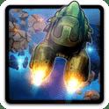 梦幻太空射击:M.A.C.E. Space Shooter