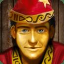 魔法师西蒙2