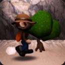 洞穴探险 3D CaveRun3D