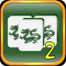 Shanghai Mahjong Rush2