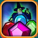 魔法宝石 Jewel Magic