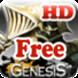 创世纪 Genesis