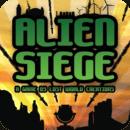 外星人攻城 Alien Siege