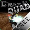 狂野越野 CrazXQuad Free