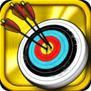 3D弓箭射手 3D Archers