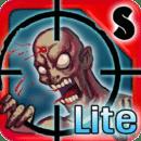 Zombie Hunter LITE