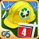 Build-a-lot 4: 电源