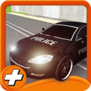 警方快速公路赛3D