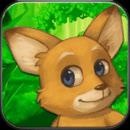 狐狸典传:骷髅王 Fox Tales   精简版