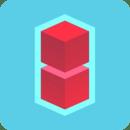 纠结的立方体 Cube Crux
