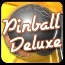 豪华弹珠 Pinball Deluxe