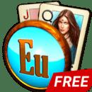 Hardwood Euchre (Free)