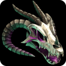 戳死神龙 (含数据包) Epic Dragon Clicker