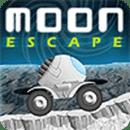 月球逃亡精简版