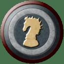 骑士国际象棋