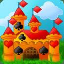 选择性城堡接龙
