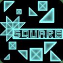 矩阵谜题 Square