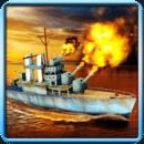 俄罗斯海军战争
