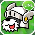 帕拉狗骑士在线版 LINE PALADOG