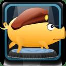外星猪大战机器人 Alien Pig