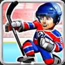 大胜冰上曲棍球 Big Win Hockey
