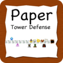 防御地鼠 Defense hamster