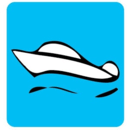 快艇 - 游戏