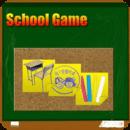 SchoolGame