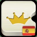 apalabrados求解西班牙