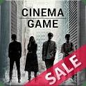 韩式电影游戏