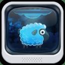 外星人大战绵羊  Aliens vs Sheep