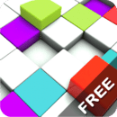 方块消除 Tiles break