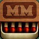 益智火柴(Matchmania)