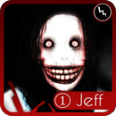 杰夫:噩梦杀手