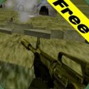 狙击手军:战争责任