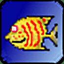 安卓鱼1.5