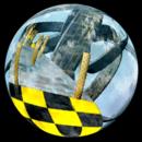 天空之球 Skyball Lite