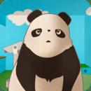 逃出熊猫 Escape Panda