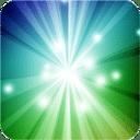 炫彩粒子-魔幻传说