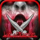 吸血鬼防御  LOV Vampire defense LOV