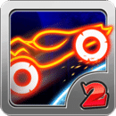 炫光飞车2 Neon Racing 2