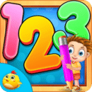 跟踪快报儿童游戏V1.0.1