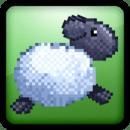 绵羊跳  SheepJump