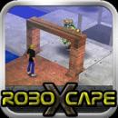 机器大逃亡 roboXcape