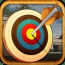 长弓-3D射箭 Longbow - Archery 3D